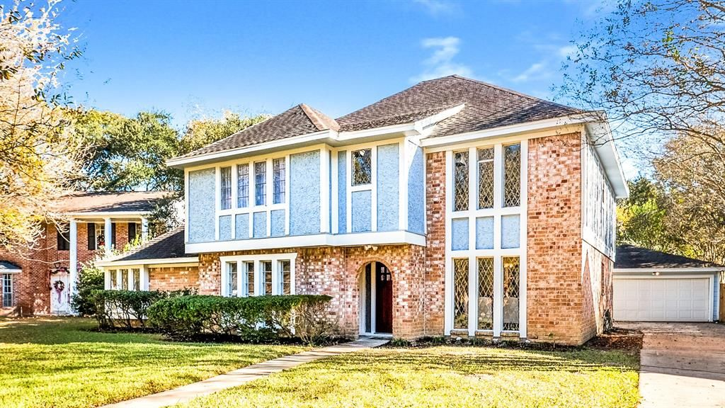 1210-lindfield-ln-houston-tx-77073 (23)