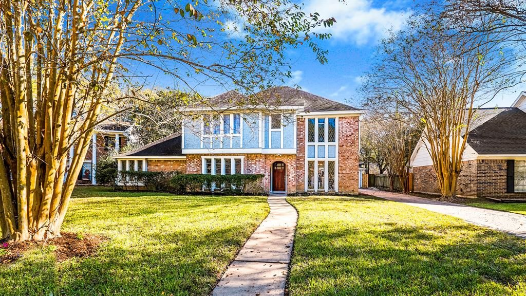 1210-lindfield-ln-houston-tx-77073